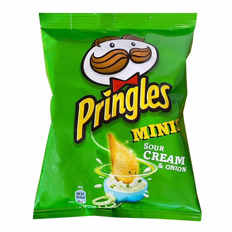 pringles_mini_sour_cream_&_onion_30g