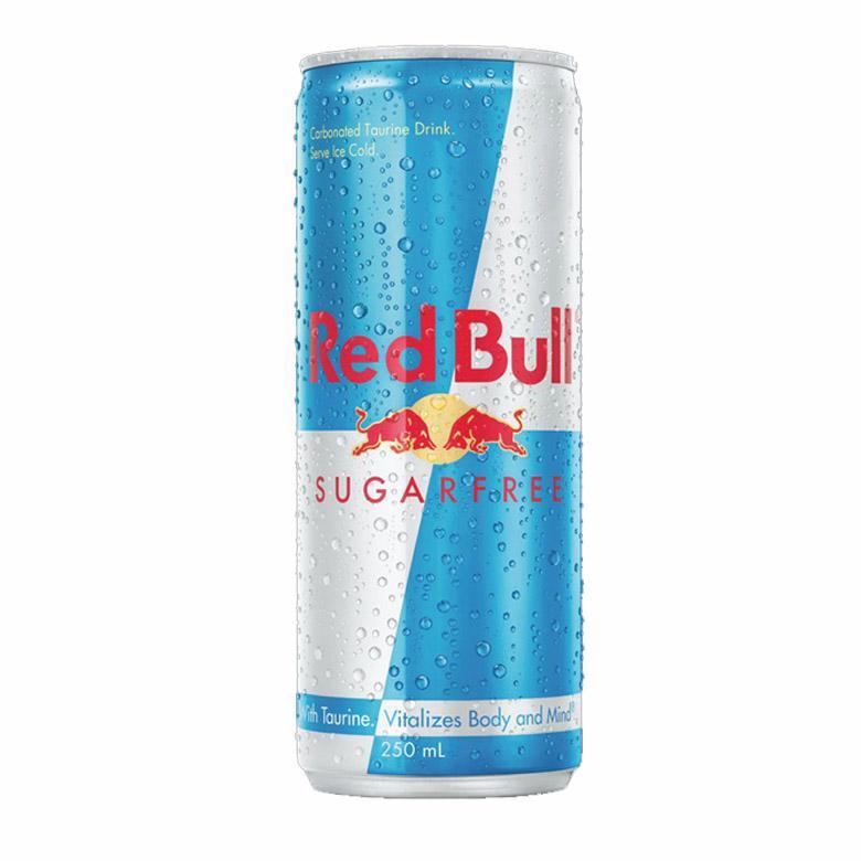 red_bull_sugar_free_250ml
