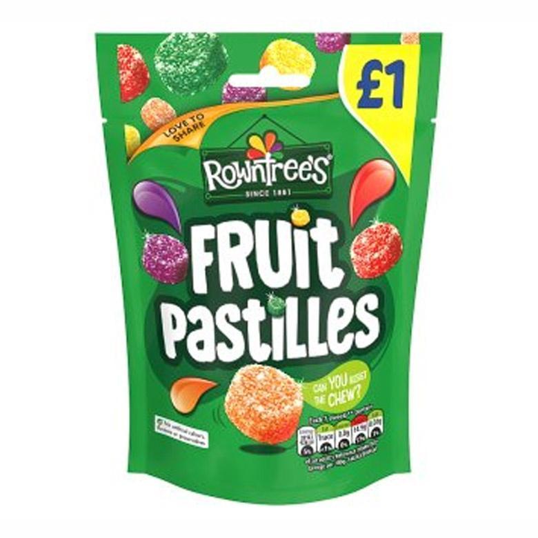 rowntrees_fruit_pastilles_grab_bag_120g
