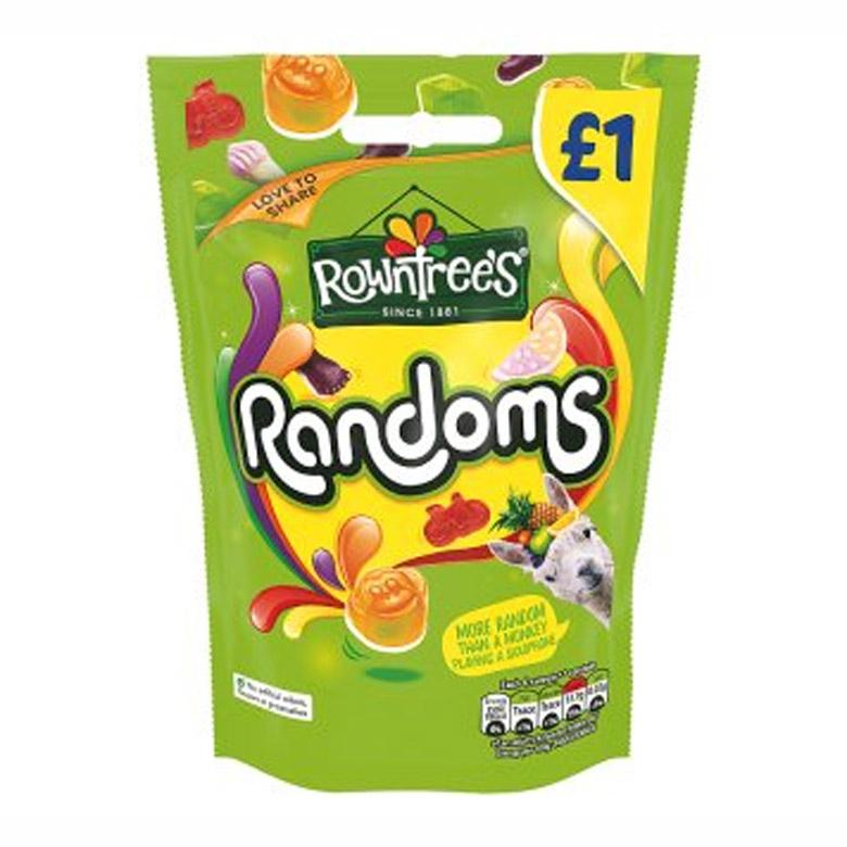 rowntrees_randoms_grab_bag_120g