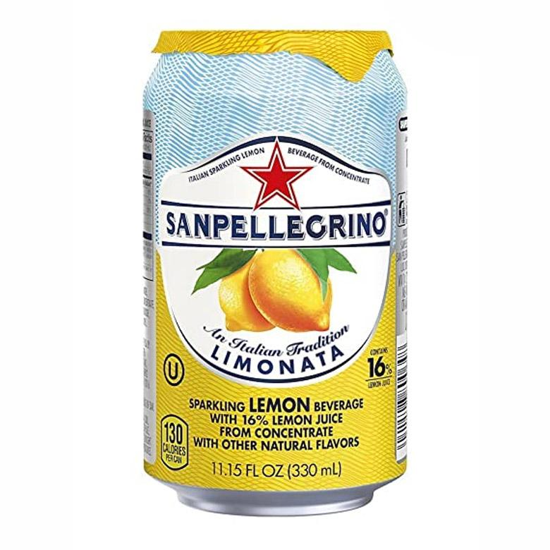 san_pellegrino_lemon_330ml