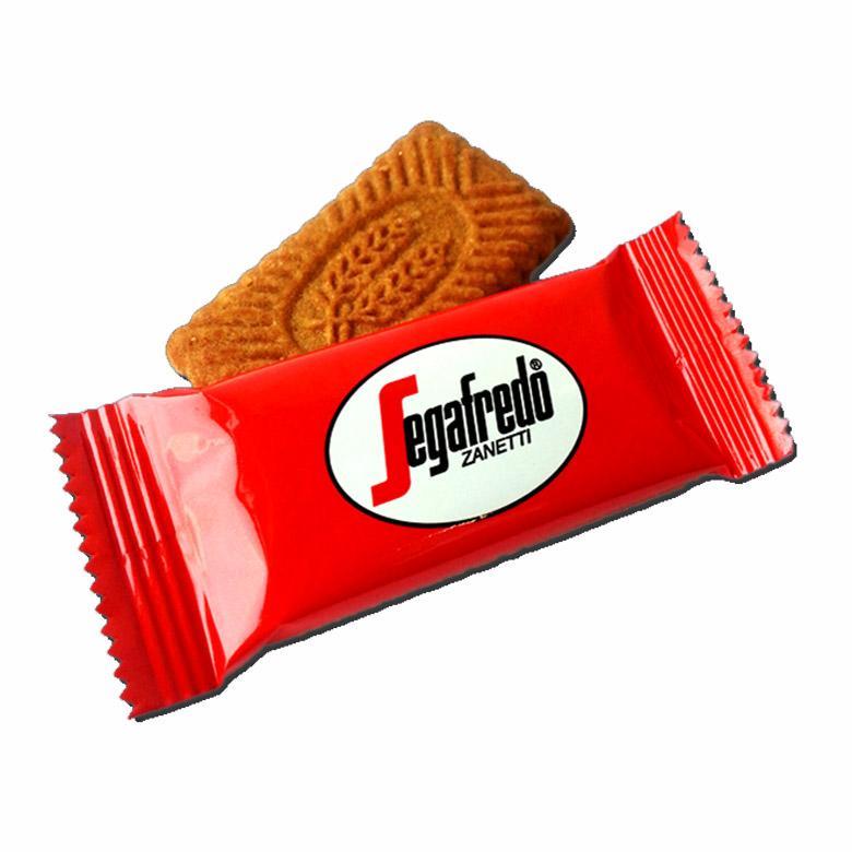 segafredo_biscuit
