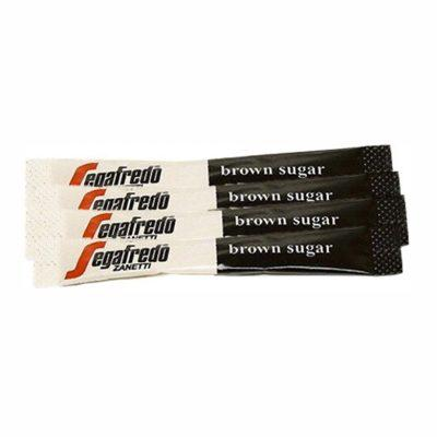 segafredo_brown_sugar_stick