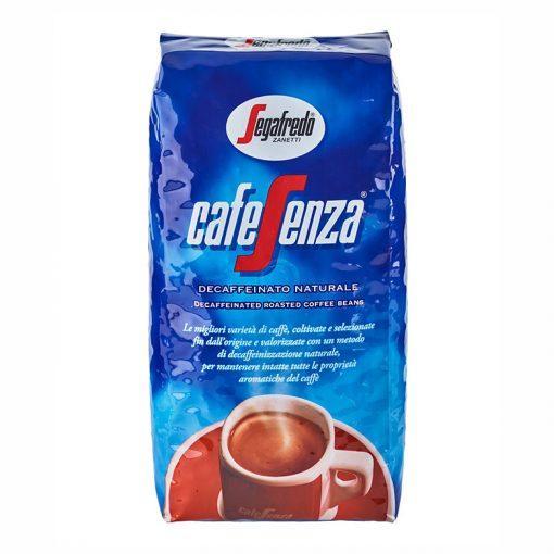segafredo_cafe_senza_decaf_bean