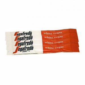 segafredo_white_sugar_stick
