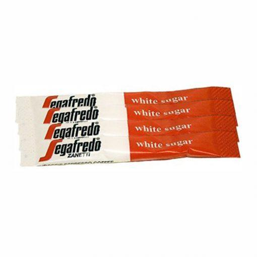 segafredo_white_sugar_stick