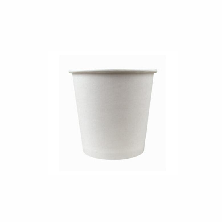 solo_espresso_cup