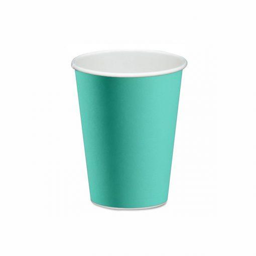 solo_hot_cup_aqua