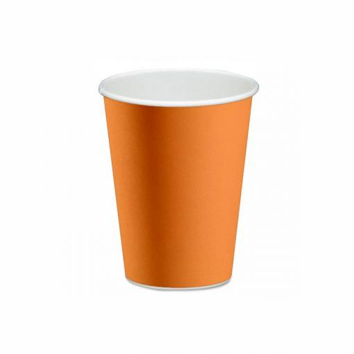 solo_hot_cup_orange