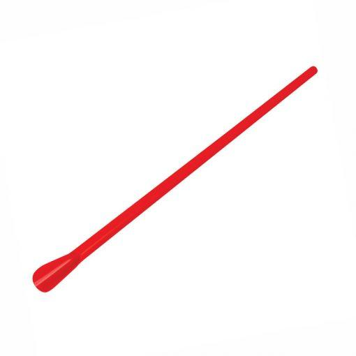 spoon_straw_red