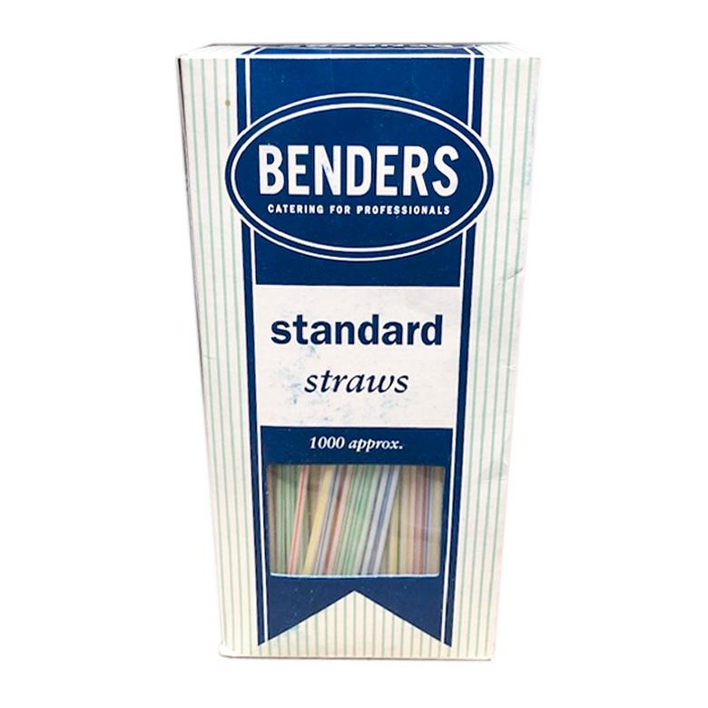 standard-plastic-multicoloured-straws-x-1000