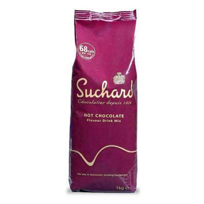suchard_premium_chocolate_rfa