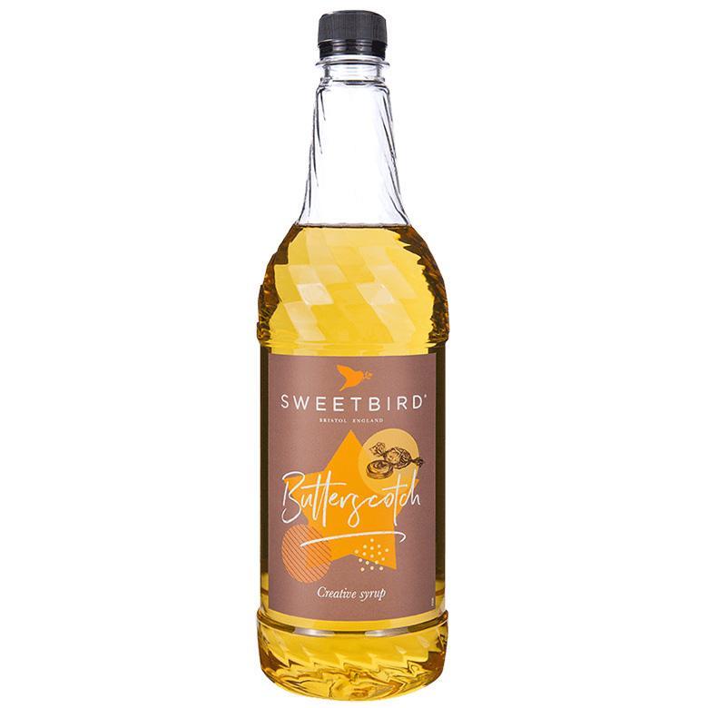 sweetbird-butterscotch