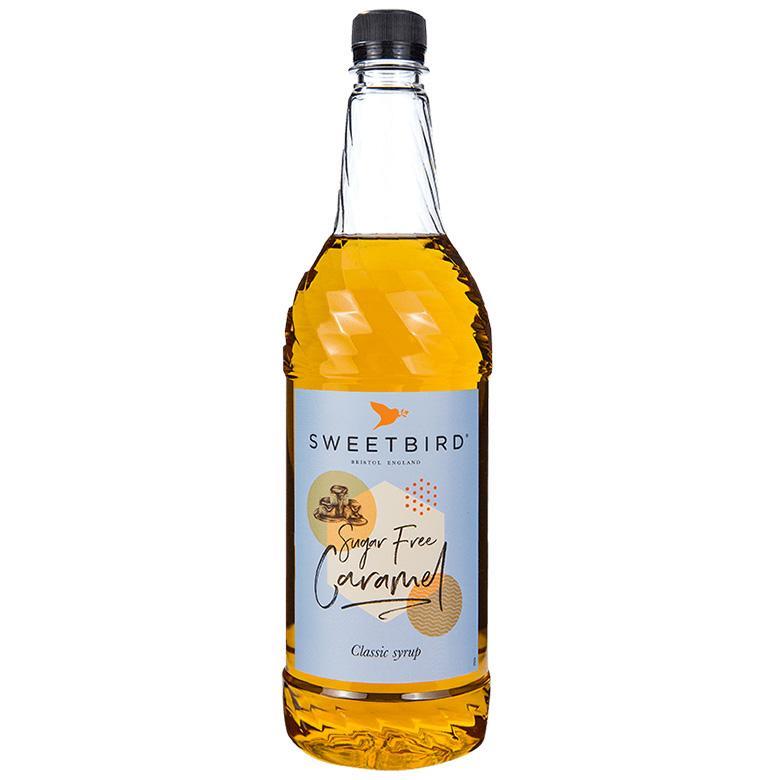 sweetbird-caramel-(sugar-free)