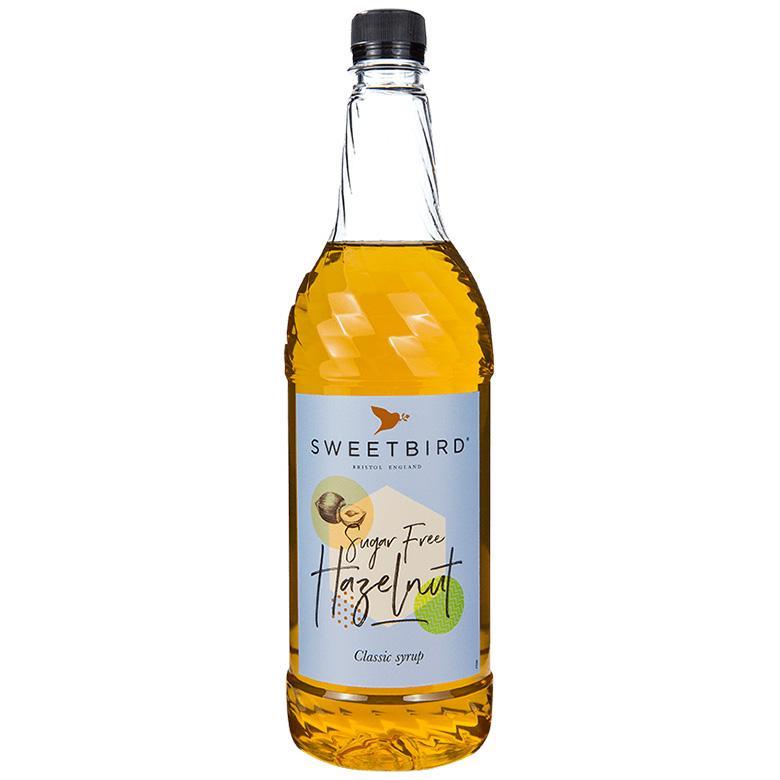 sweetbird-hazelnut-(sugar-free)