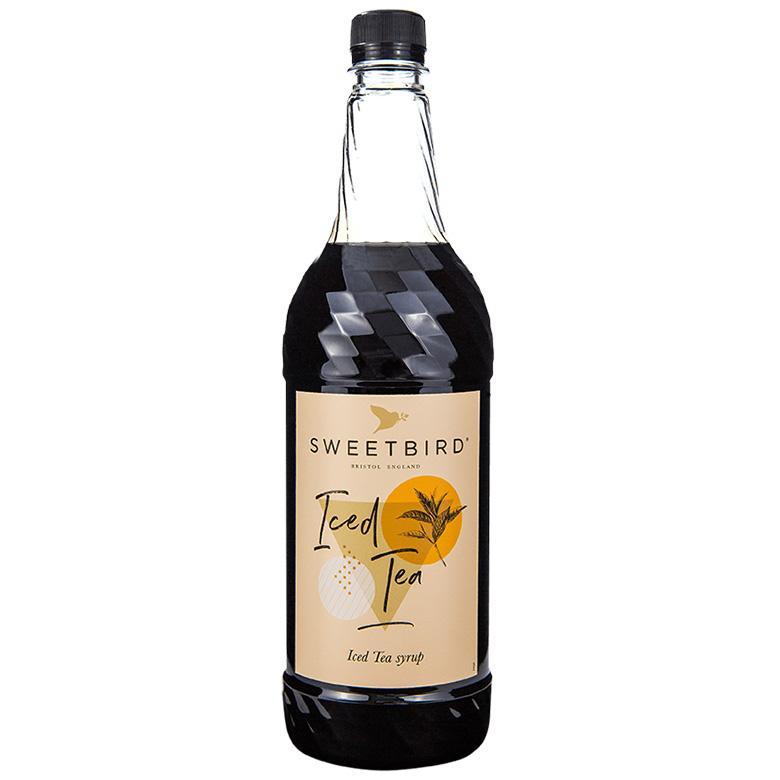 sweetbird-iced-tea