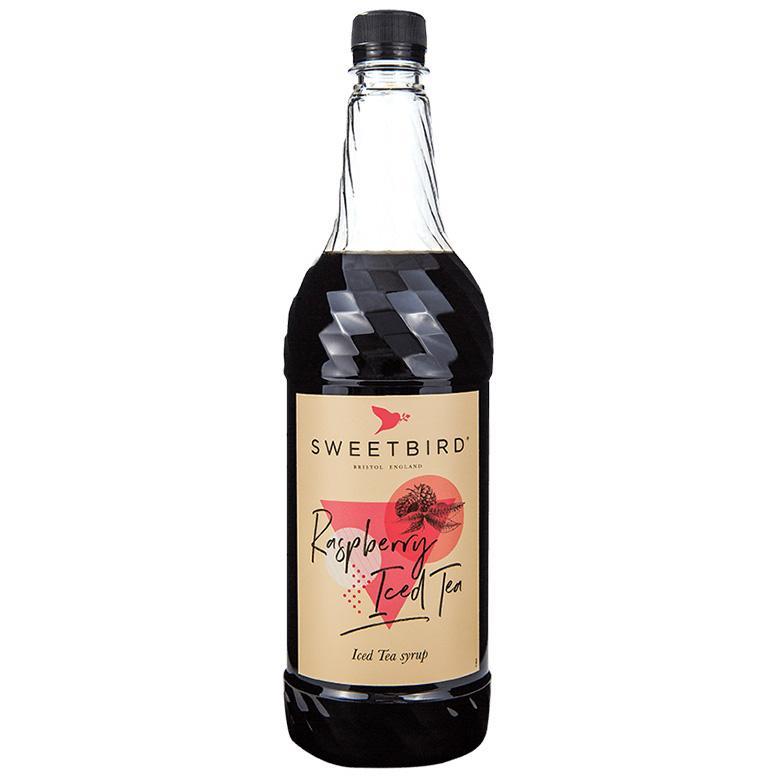 sweetbird-raspberry-iced-tea