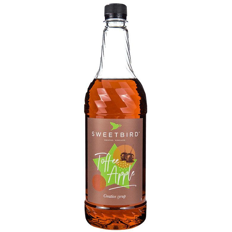 sweetbird-toffee-apple