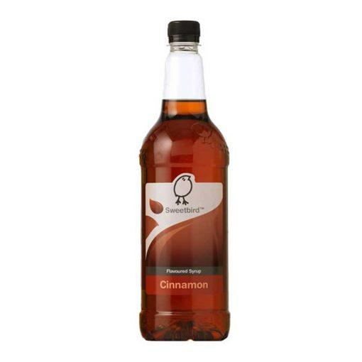 sweetbird_cinnamon