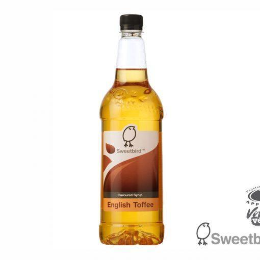 sweetbird_english_toffee