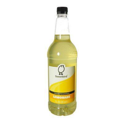 sweetbird_lemonade