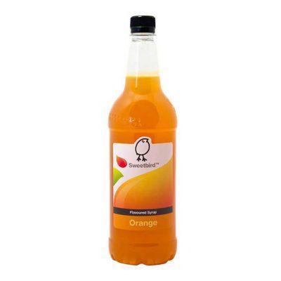 sweetbird_orange