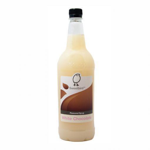 sweetbird_white_chocolate