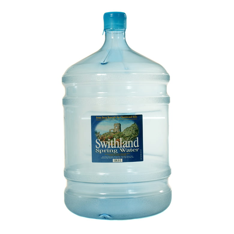 swithland-spring-water