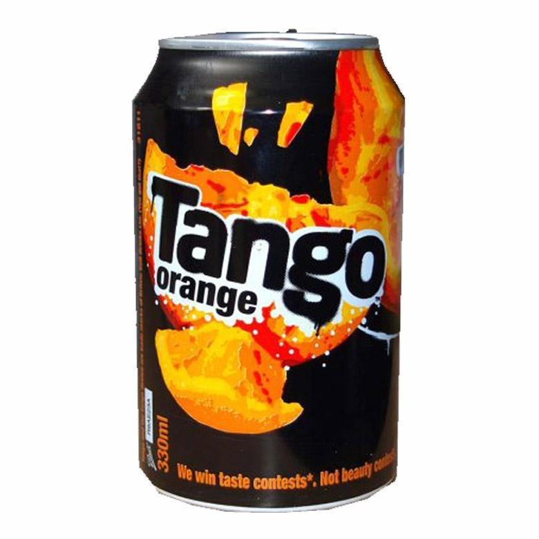 tango_orange_330ml