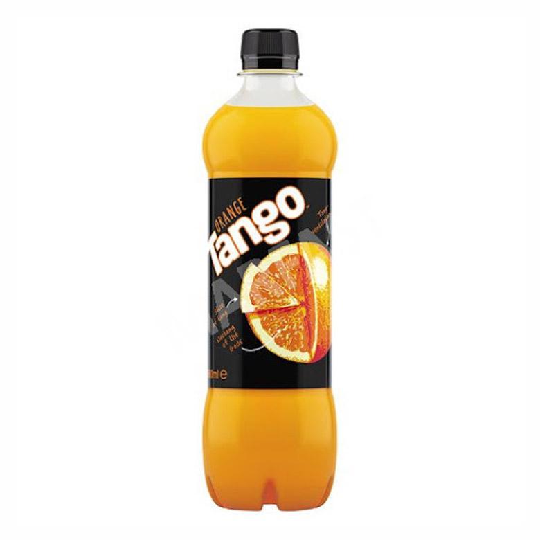 tango_orange_500ml