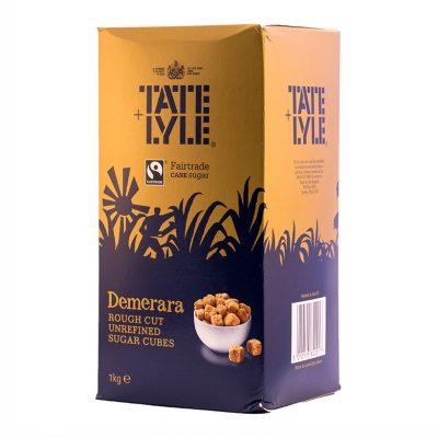 tate__lyle_demerara_fairtrade_rough_cut_sugar