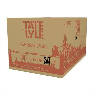 tate__lyle_fair_trade_demerara_sugar_sachets_1000