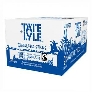 tate__lyle_fair_trade_white_sugar_sachets_1000