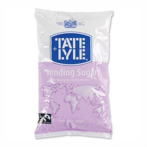 tate__lyle_vending_sugar