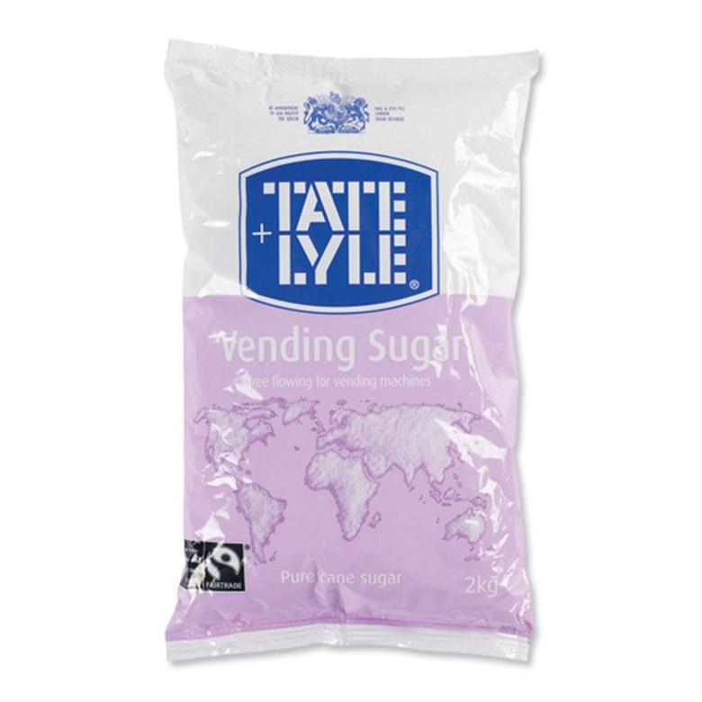 tate__lyle_vending_sugar