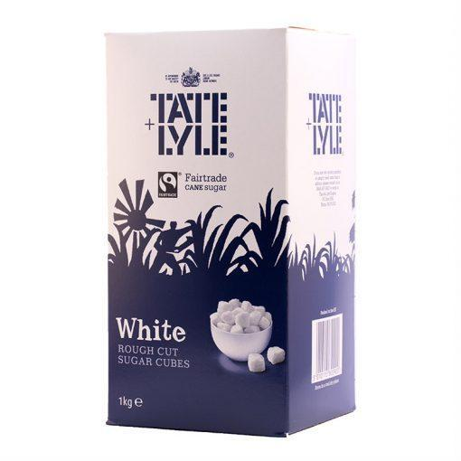 tate__lyle_white_fairtrade_rough_cut_sugar