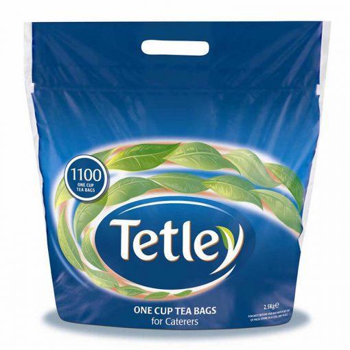 tetley_1100_tea_bags