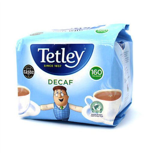 tetley_decaffeinated_160_tea_bags
