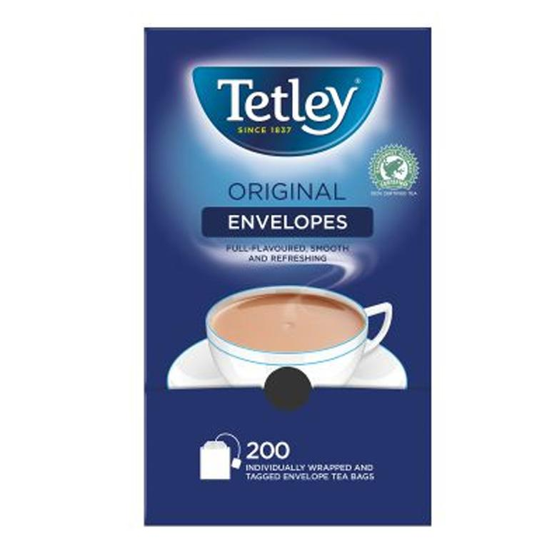 tetley_tagged_tea_bags_in_envelopes_200
