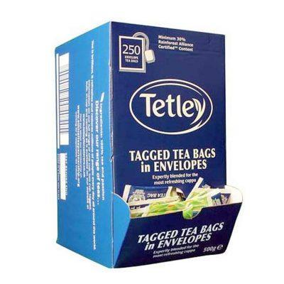 tetley_tagged_tea_bags_in_envelopes_250