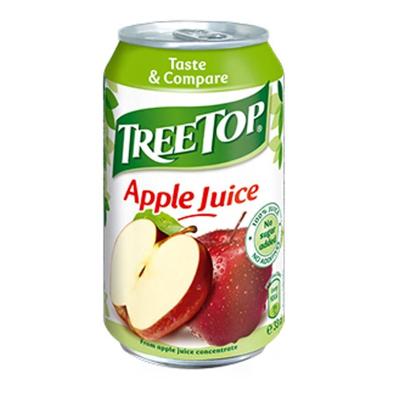tree_top_apple_juice_330ml