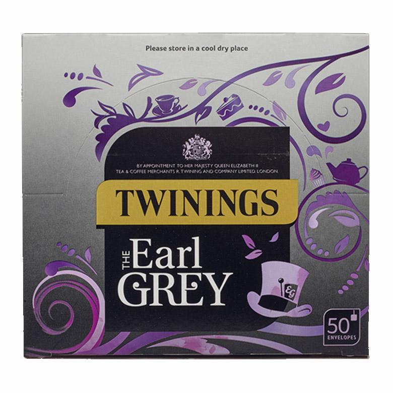 twinings_earl_grey