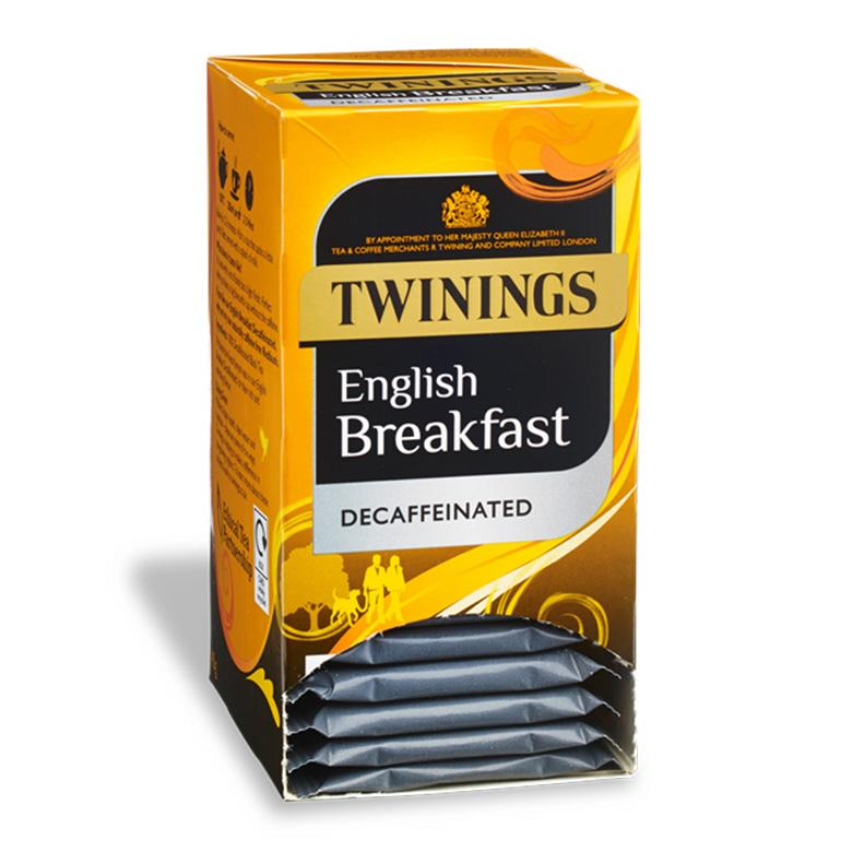 twinings_english_breakfast_decaffeinated