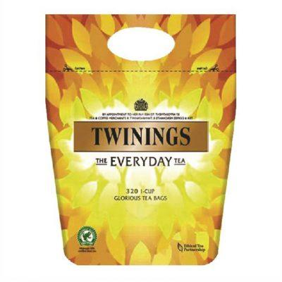 twinings_everyday_tea_320