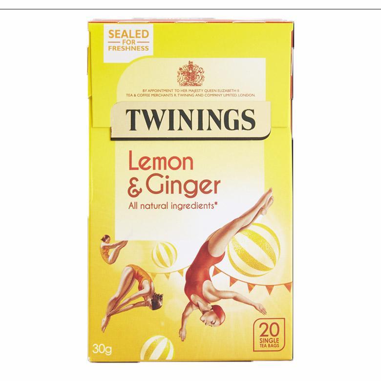 twinings_lemon_ginger