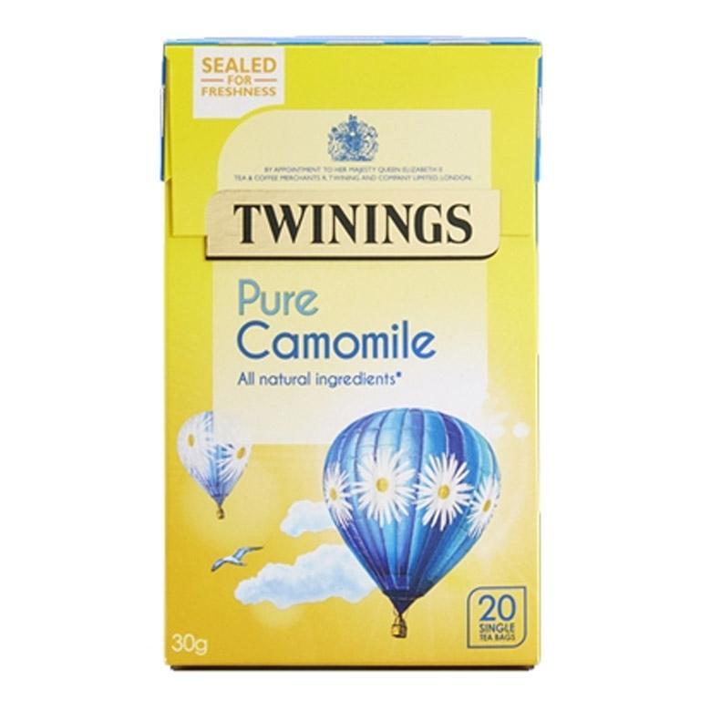 twinings_pure_camomile