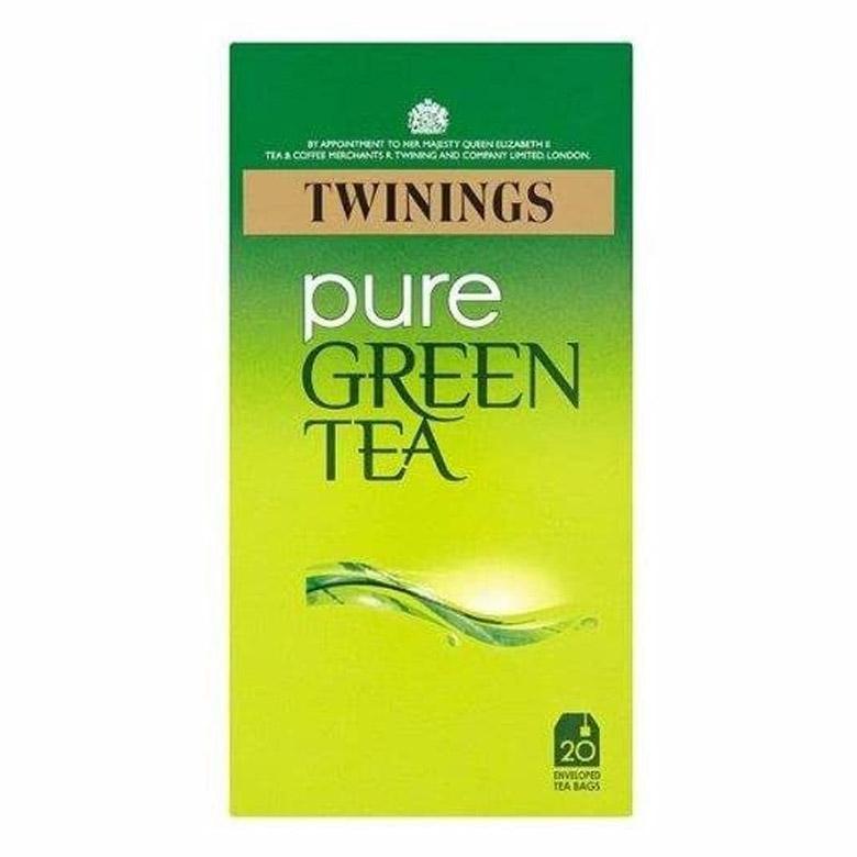 twinings_pure_green_tea