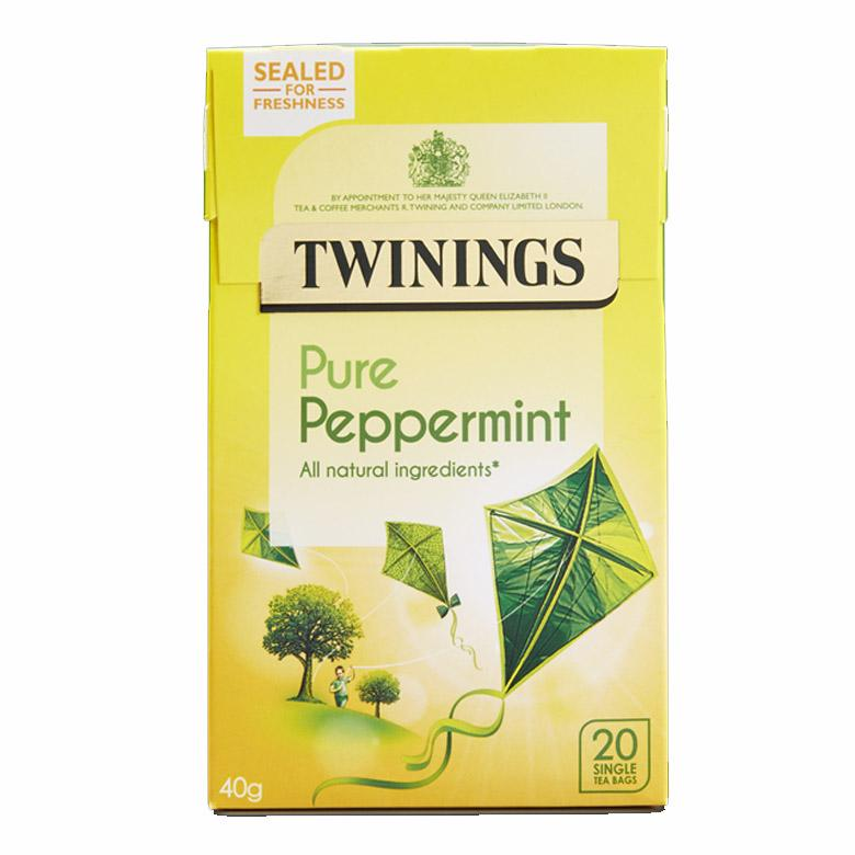 twinings_pure_peppermint