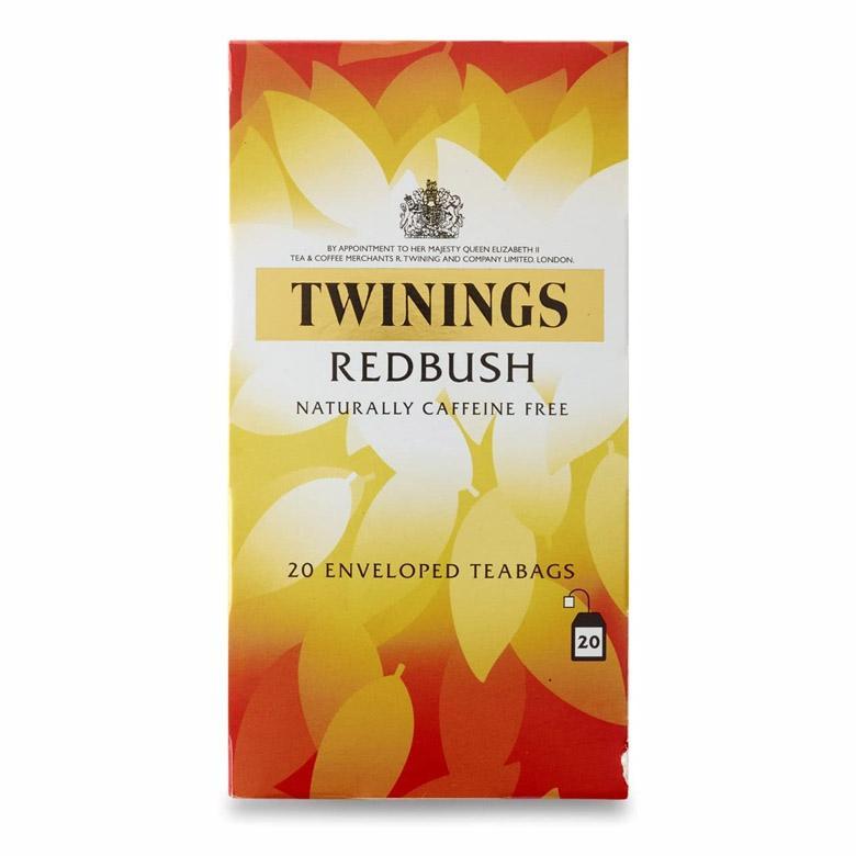 twinings_red_bush