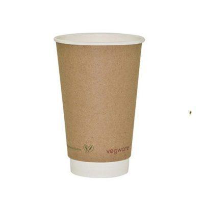 vegware 16oz cup